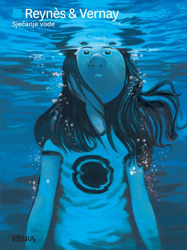 Sjećanje vode