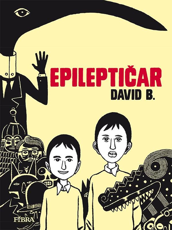 Epilepti�ar