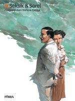 Posljednji dani Stefana Zweiga