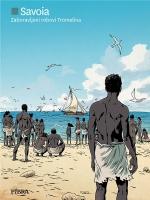 Zaboravljeni robovi Tromelina