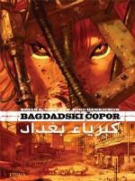 Bagdadski čopor