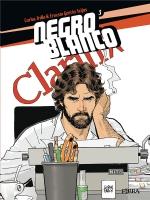 Negro Blanco: 3