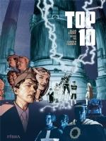 Top 10 knjiga 2