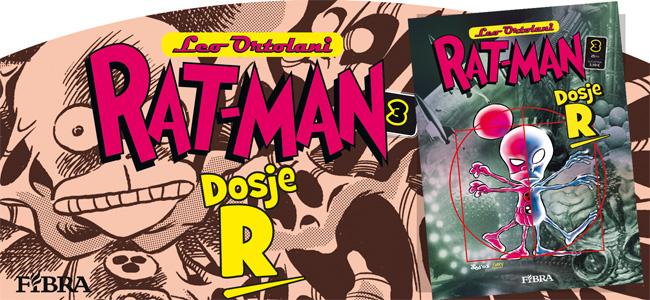 Rat-Man Rat3Web