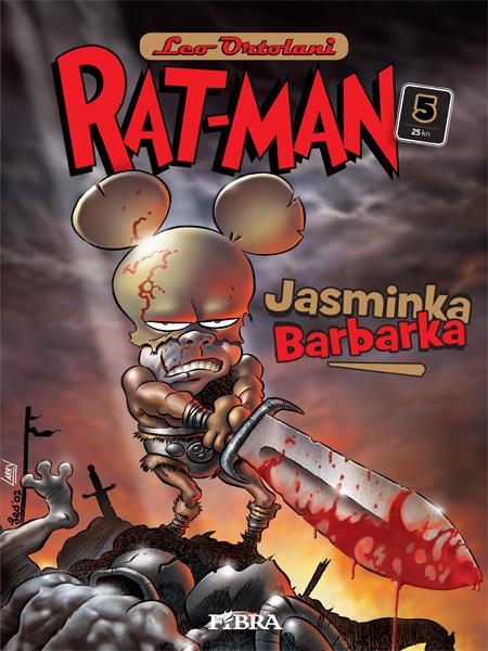 Rat-Man RatMan_FB_5