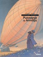 Putovanje u Armiliju