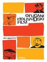 Ofucani holivudski film