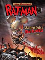 Jasminka Barbarka